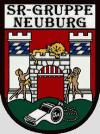 SR-Gruppe Neuburg