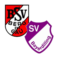 BSV Berg im Gau - Düing