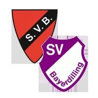 SV Bertholdheim - Düing
