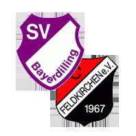 Düing - SC Feldkirchen