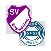Düing - SV Münster