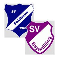 SV Feldheim - Düing