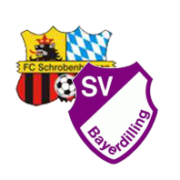 FC Schobenhausen - Düing