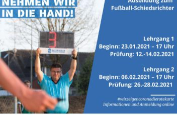 Online-Ausbildung-zum-Fussball-Schiedsrichter